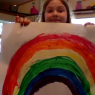 Rainbow CT